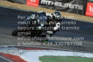 912279_13473 | 27-28-29-30-31/12/2019 ~ Autodromo Cartagena Rehm