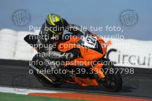 912279_13605 | 27-28-29-30-31/12/2019 ~ Autodromo Cartagena Rehm