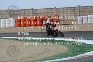 912279_13648 | 27-28-29-30-31/12/2019 ~ Autodromo Cartagena Rehm