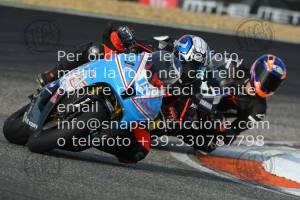 912279_12734 | 27-28-29-30-31/12/2019 ~ Autodromo Cartagena Rehm