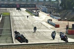 912279_12799 | 27-28-29-30-31/12/2019 ~ Autodromo Cartagena Rehm