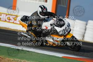 912279_13869 | 27-28-29-30-31/12/2019 ~ Autodromo Cartagena Rehm