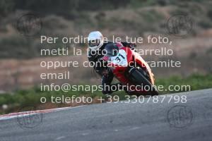 912279_12864 | 27-28-29-30-31/12/2019 ~ Autodromo Cartagena Rehm