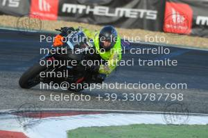 912279_12912 | 27-28-29-30-31/12/2019 ~ Autodromo Cartagena Rehm