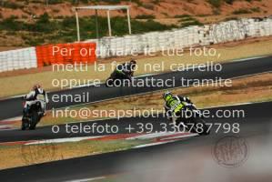 912279_13949 | 27-28-29-30-31/12/2019 ~ Autodromo Cartagena Rehm