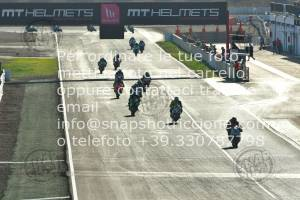 912279_13971 | 27-28-29-30-31/12/2019 ~ Autodromo Cartagena Rehm
