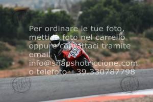 912279_14015 | 27-28-29-30-31/12/2019 ~ Autodromo Cartagena Rehm
