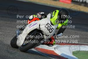 912279_14035 | 27-28-29-30-31/12/2019 ~ Autodromo Cartagena Rehm
