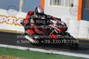 912279_13149 | 27-28-29-30-31/12/2019 ~ Autodromo Cartagena Rehm