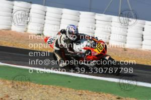 912279_14219 | 27-28-29-30-31/12/2019 ~ Autodromo Cartagena Rehm