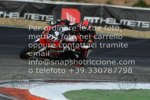 912279_14233 | 27-28-29-30-31/12/2019 ~ Autodromo Cartagena Rehm