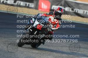 912279_13232 | 27-28-29-30-31/12/2019 ~ Autodromo Cartagena Rehm