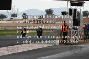 912279_13292 | 27-28-29-30-31/12/2019 ~ Autodromo Cartagena Rehm
