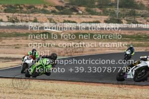 912279_14307 | 27-28-29-30-31/12/2019 ~ Autodromo Cartagena Rehm