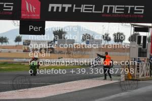 912279_14335 | 27-28-29-30-31/12/2019 ~ Autodromo Cartagena Rehm