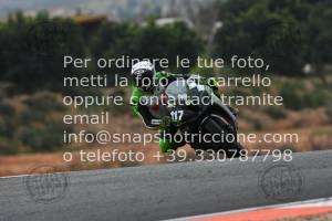 912279_14792 | 27-28-29-30-31/12/2019 ~ Autodromo Cartagena Rehm