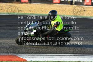 912279_14810 | 27-28-29-30-31/12/2019 ~ Autodromo Cartagena Rehm