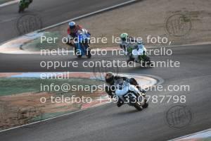 912279_15021 | 27-28-29-30-31/12/2019 ~ Autodromo Cartagena Rehm
