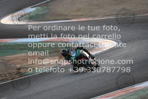 912279_14393 | 27-28-29-30-31/12/2019 ~ Autodromo Cartagena Rehm