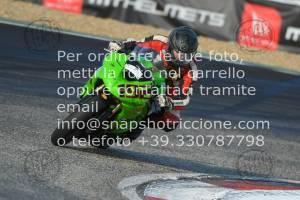 912279_15178 | 27-28-29-30-31/12/2019 ~ Autodromo Cartagena Rehm