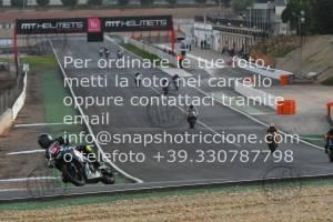 912279_15312 | 27-28-29-30-31/12/2019 ~ Autodromo Cartagena Rehm