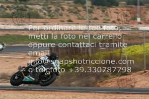 912279_15354 | 27-28-29-30-31/12/2019 ~ Autodromo Cartagena Rehm