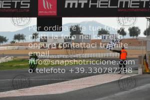 912279_15497 | 27-28-29-30-31/12/2019 ~ Autodromo Cartagena Rehm