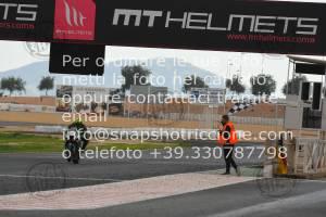912279_15556 | 27-28-29-30-31/12/2019 ~ Autodromo Cartagena Rehm
