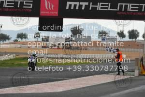 912279_14538 | 27-28-29-30-31/12/2019 ~ Autodromo Cartagena Rehm