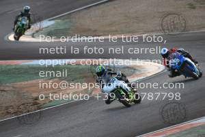 912279_14660 | 27-28-29-30-31/12/2019 ~ Autodromo Cartagena Rehm