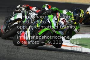 912279_14692 | 27-28-29-30-31/12/2019 ~ Autodromo Cartagena Rehm