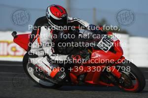 912279_15713 | 27-28-29-30-31/12/2019 ~ Autodromo Cartagena Rehm