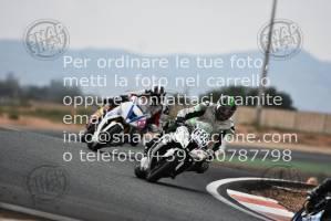 912279_15758 | 27-28-29-30-31/12/2019 ~ Autodromo Cartagena Rehm
