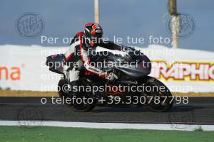 912279_16354 | 27-28-29-30-31/12/2019 ~ Autodromo Cartagena Rehm