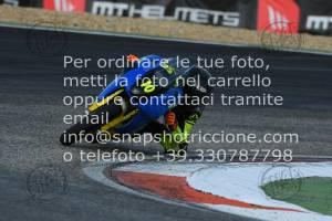 912279_15969 | 27-28-29-30-31/12/2019 ~ Autodromo Cartagena Rehm