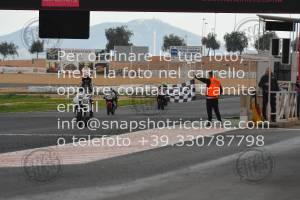 912279_16200 | 27-28-29-30-31/12/2019 ~ Autodromo Cartagena Rehm