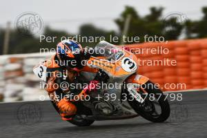 912279_15867 | 27-28-29-30-31/12/2019 ~ Autodromo Cartagena Rehm