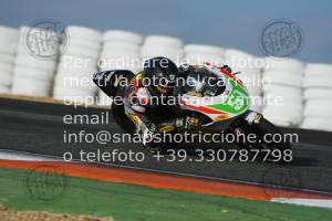 912279_16157 | 27-28-29-30-31/12/2019 ~ Autodromo Cartagena Rehm