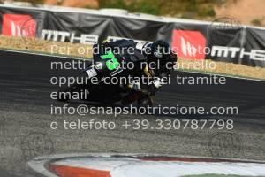 912279_16269 | 27-28-29-30-31/12/2019 ~ Autodromo Cartagena Rehm