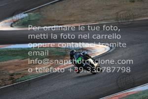 912279_16323 | 27-28-29-30-31/12/2019 ~ Autodromo Cartagena Rehm