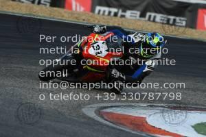 912279_17613 | 27-28-29-30-31/12/2019 ~ Autodromo Cartagena Rehm