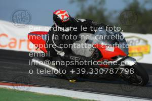 912279_17681 | 27-28-29-30-31/12/2019 ~ Autodromo Cartagena Rehm