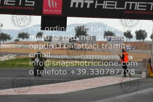 912279_17755 | 27-28-29-30-31/12/2019 ~ Autodromo Cartagena Rehm