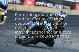 912279_17788 | 27-28-29-30-31/12/2019 ~ Autodromo Cartagena Rehm