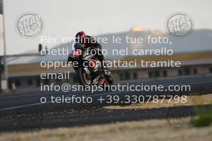 912279_17923 | 27-28-29-30-31/12/2019 ~ Autodromo Cartagena Rehm