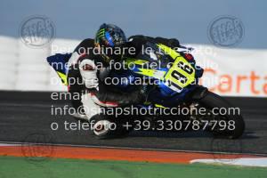 912279_17953 | 27-28-29-30-31/12/2019 ~ Autodromo Cartagena Rehm