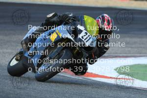 912279_18032 | 27-28-29-30-31/12/2019 ~ Autodromo Cartagena Rehm