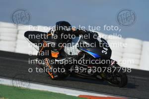 912279_16714 | 27-28-29-30-31/12/2019 ~ Autodromo Cartagena Rehm