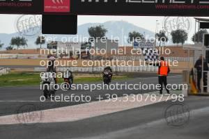 912279_16757 | 27-28-29-30-31/12/2019 ~ Autodromo Cartagena Rehm