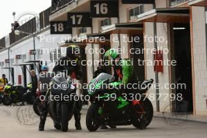 912279_16853 | 27-28-29-30-31/12/2019 ~ Autodromo Cartagena Rehm